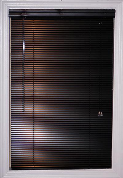 1 2 In Micro Mini Blinds Aluminum Micro Mini Blinds